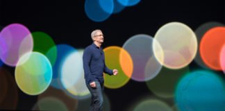Apple Special Event Announcements & Highlights - (7 September, 2016)